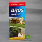 Bagosel 250ml
