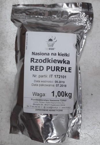 red_purple_1kg