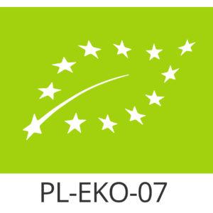 PL-EKO-07